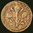Tutorial & e Fontes Sigilográficas [H. Francesa] Dafanch01_pc35000323_v