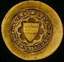 Tutorial & e Fontes Sigilográficas [H. Francesa] Dafanch02_pc35000608_v