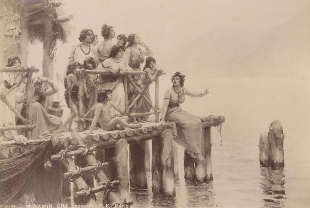 l'image de l'homme préhistorique - Page 2 Dafanch99_76653201_2