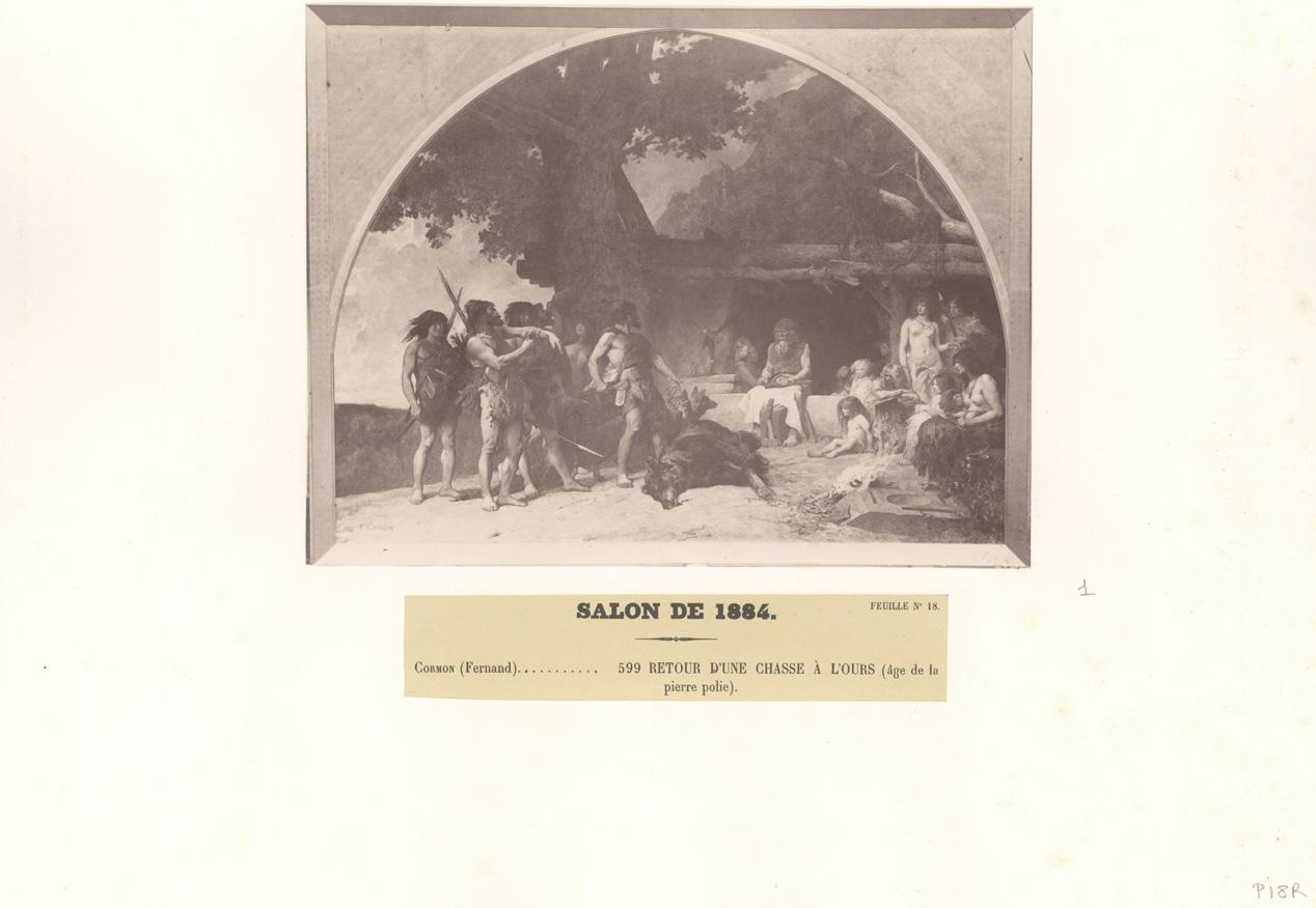 l'image de l'homme préhistorique - Page 6 Dafanch99_765418_2