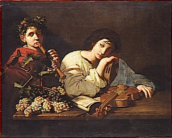 http://www.culture.gouv.fr/Wave/image/joconde/0001/m503604_98de13367_p.jpg