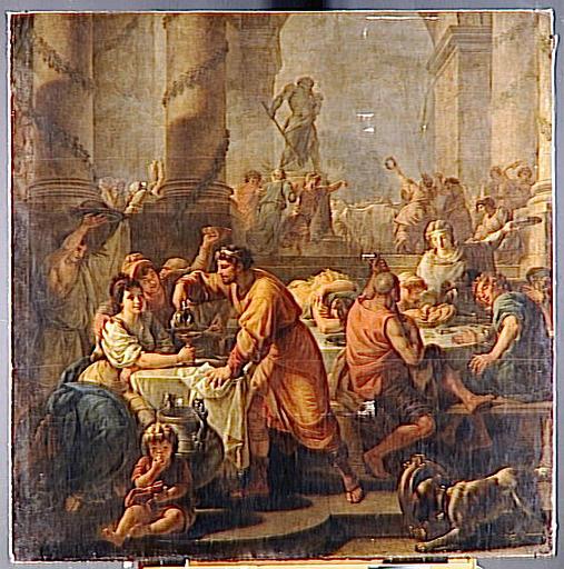 http://www.culture.gouv.fr/Wave/image/joconde/0002/m503604_94de15125_p.jpg