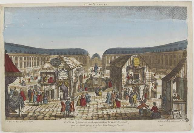 L'Opéra français et italien au XVIIème XVIIIème siècle M500202_03nu11346_p