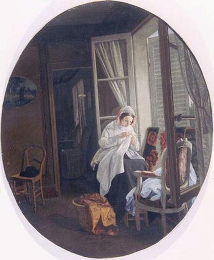 http://www.culture.gouv.fr/Wave/image/joconde/0376/m034704_07105_p.jpg