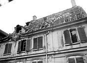 Ancien Hôtel de Gayling d\