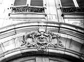 Ancien Hôtel d\