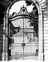 Ancien Hôtel Klinglin dit Petit Broglie, actuellement Hôtel du préfet