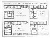 Ancien hôtel Lambinet, actuellement musée Lambinet