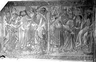 Archevêché (ancien)
