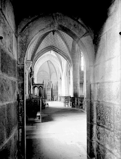 Eglise paroissiale Sainte-Noyale