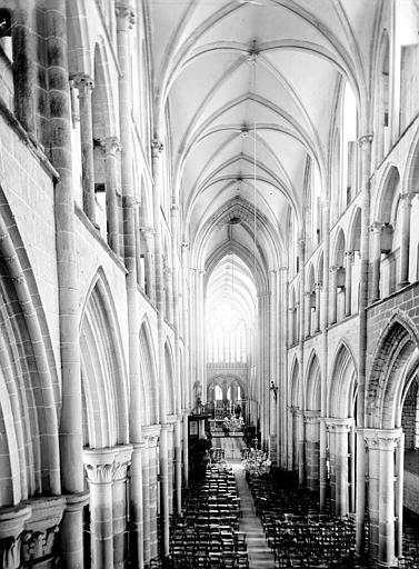 cathédrale Saint-Samson