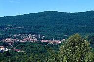 présentation de la commune de Saint-Lupicin