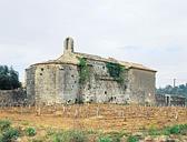 église de Saint-Jean-de-Bébian