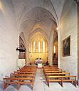 église Saint-Martin de Conas