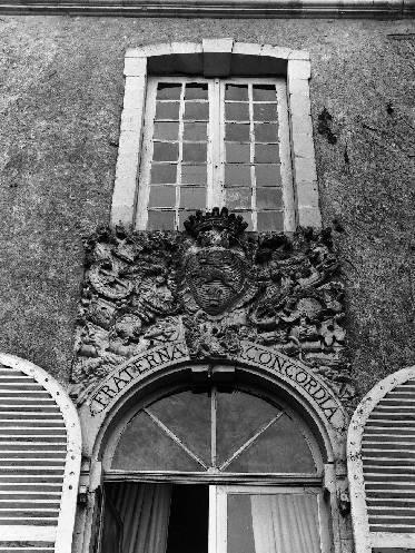 Château de Moulinvieux