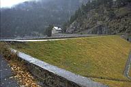 barrage dit barrage d\