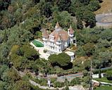 maison dite château Louis XIII