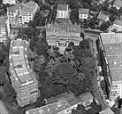 hôtel de voyageurs dit Palais Eldorado, puis Hôtel Elysée Palace, actuellement Résidence Eldorado