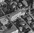 hôtel de voyageurs dit Hôtel Saint-Charles, puis Winter Palace