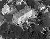 hôtel de voyageurs dit Hôtel Windsor