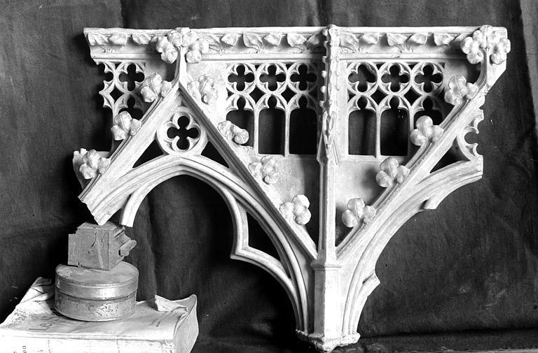 Pour un musée de la basilique et des tombeaux royaux Sap01_mh051739_p