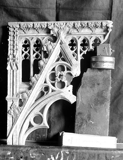 Pour un musée de la basilique et des tombeaux royaux Sap01_mh051740_p