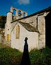 Eglise Paroissiale Saint-Privat