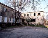 moulin à huile, moulin à foulon Broche, puis usine de papeterie Gentil, puis Lafont, usine d\