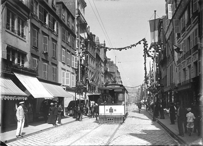 Photos historiques du réseau havrais (bus, tram, funi...) Sap01_1fs02091_p