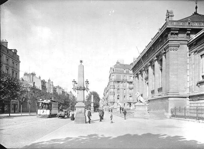 Photos historiques du réseau havrais (bus, tram, funi...) Sap01_1fs02093_p