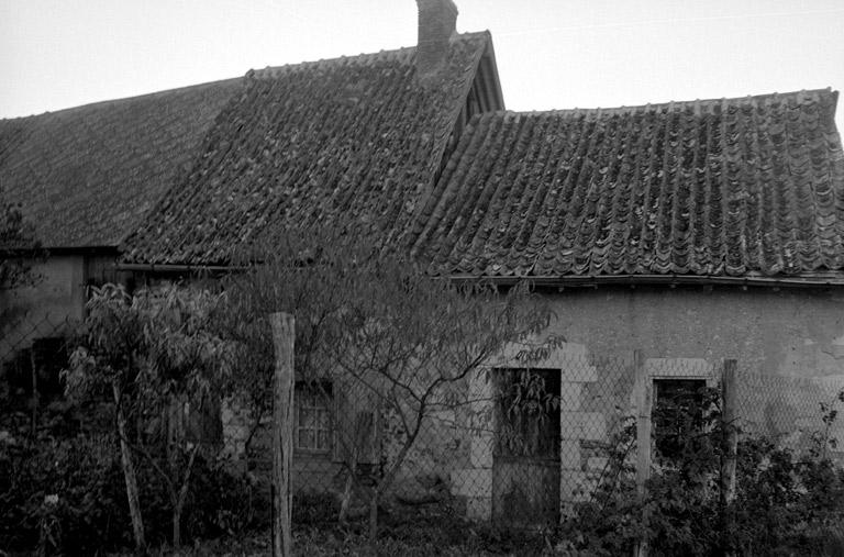 maison n° 3