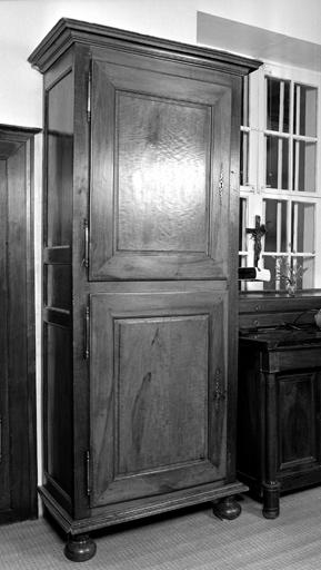 armoire n° 6