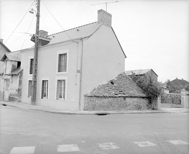 maison n° 4