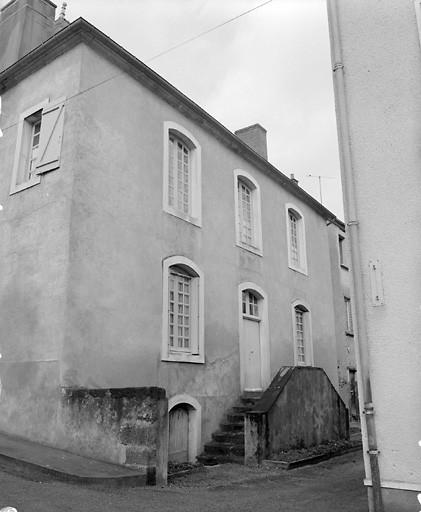 maison n° 2