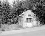 Chapelle Notre-Dame-de-Bon-Secours