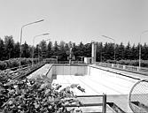 complexe sportif dit Parc des sports Henri Cavallier..