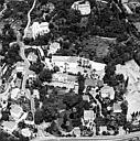 maison dite château de Font de Veyre, puis villa Allegria