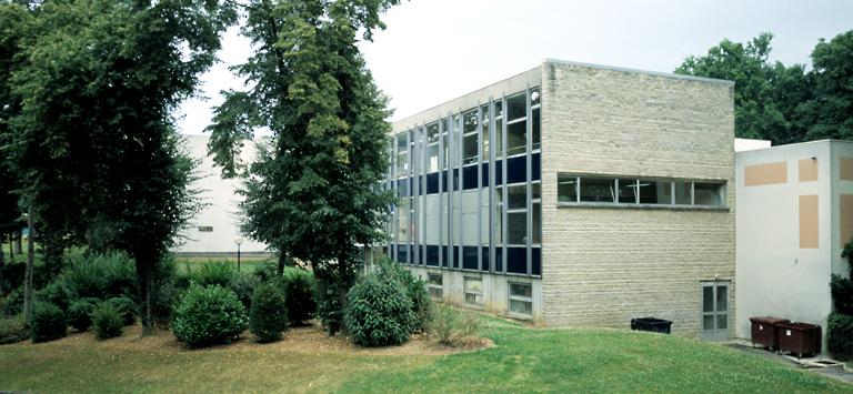 école supérieure dite H.E.C.