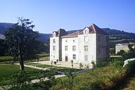 château d\