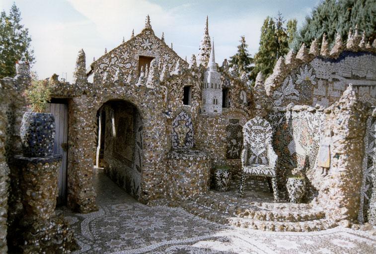 Monuments historiques et b timents prot g s de chartres for Maison de l emploi chartres