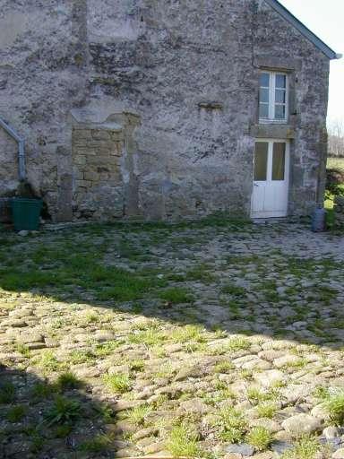 Manoir Saint-Nicolas