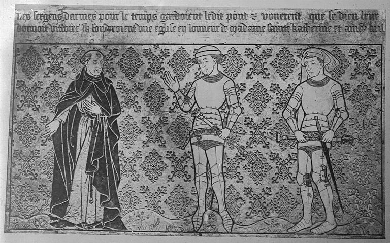 Pour un musée de la basilique et des tombeaux royaux Sap01_51l02292_p