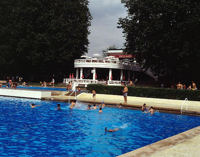 Plus de 1000 id es propos de piscines class es mh sur for Piscine firminy