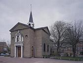 Chapelle Notre-Dame-de-la-Fontaine, Notre-Dame-des-Dunes dite Petite Chapelle