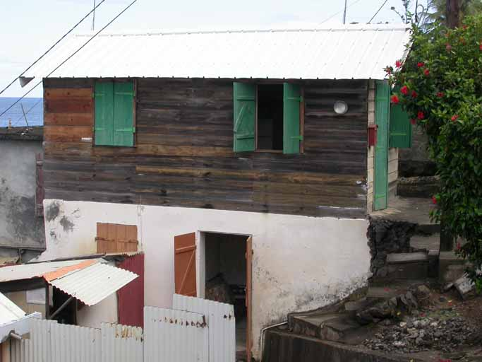 Maison No2