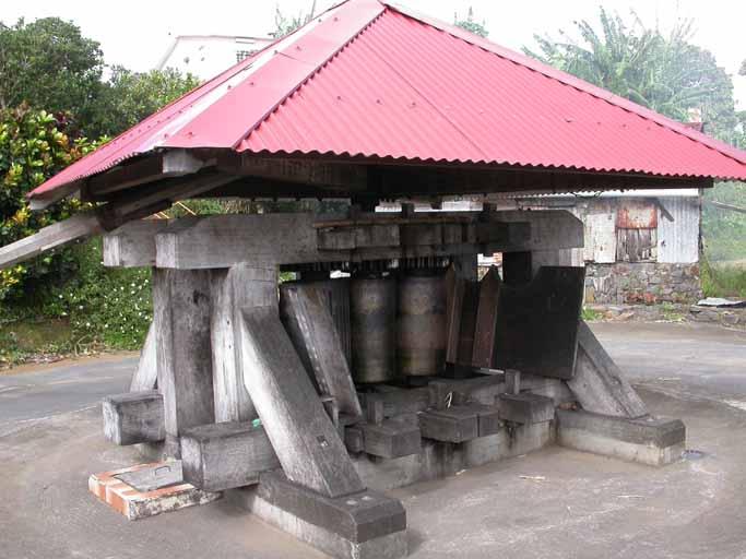 Moulin Jouan