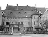 hôtel de la Croix d\