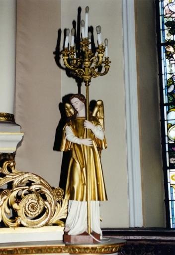 autels