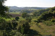Présentation de la commune de Paissy