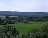 Présentation de la commune de Bouconville-Vauclair